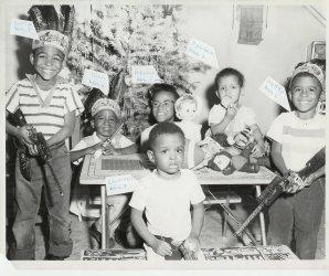 Christmas 1959-small